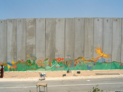 masha-mural1.jpg