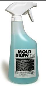 moldaway-4.jpg