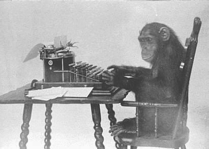 monkey-typing-738255.jpg