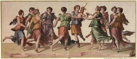 496_dance_of_the_muses.jpg